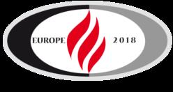 IKKA-EUROPE